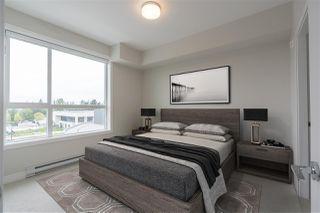 Photo 7: 404 11501 84 Avenue in Delta: Annieville Condo for sale (N. Delta)  : MLS®# R2452571