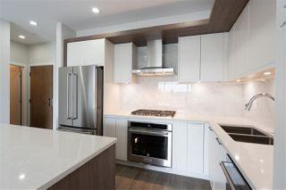 Photo 6: 404 11501 84 Avenue in Delta: Annieville Condo for sale (N. Delta)  : MLS®# R2452571