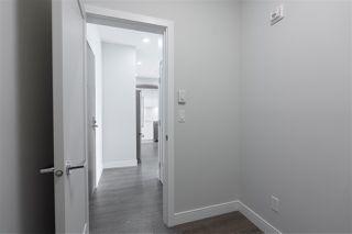 Photo 12: 404 11501 84 Avenue in Delta: Annieville Condo for sale (N. Delta)  : MLS®# R2452571