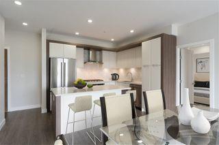 Photo 2: 404 11501 84 Avenue in Delta: Annieville Condo for sale (N. Delta)  : MLS®# R2452571