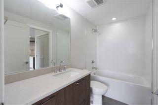 Photo 11: 404 11501 84 Avenue in Delta: Annieville Condo for sale (N. Delta)  : MLS®# R2452571