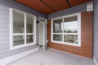 Photo 14: 404 11501 84 Avenue in Delta: Annieville Condo for sale (N. Delta)  : MLS®# R2452571
