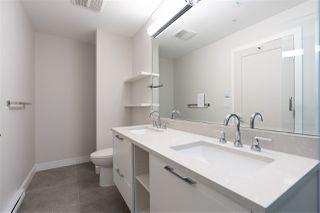 Photo 9: 404 11501 84 Avenue in Delta: Annieville Condo for sale (N. Delta)  : MLS®# R2452571