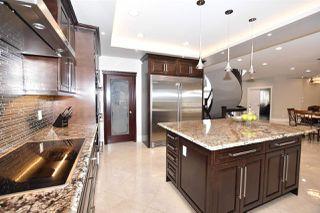 Photo 8: 229 54302 Range Road 250: Rural Sturgeon County House for sale : MLS®# E4197806