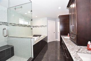 Photo 24: 229 54302 Range Road 250: Rural Sturgeon County House for sale : MLS®# E4197806
