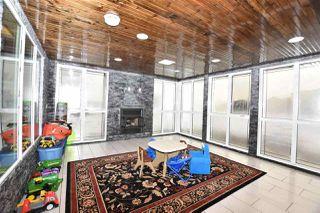 Photo 19: 229 54302 Range Road 250: Rural Sturgeon County House for sale : MLS®# E4197806