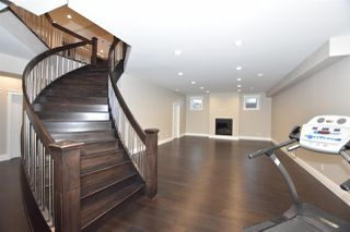 Photo 29: 229 54302 Range Road 250: Rural Sturgeon County House for sale : MLS®# E4197806