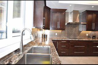 Photo 10: 229 54302 Range Road 250: Rural Sturgeon County House for sale : MLS®# E4197806