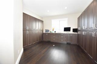 Photo 15: 229 54302 Range Road 250: Rural Sturgeon County House for sale : MLS®# E4197806