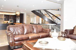 Photo 14: 229 54302 Range Road 250: Rural Sturgeon County House for sale : MLS®# E4197806