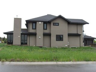 Photo 2: 229 54302 Range Road 250: Rural Sturgeon County House for sale : MLS®# E4197806