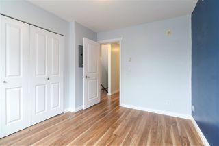 "Photo 14: 5 730 FARROW Street in Coquitlam: Coquitlam West Townhouse for sale in ""FARROW RIDGE"" : MLS®# R2457758"