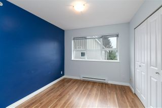 "Photo 13: 5 730 FARROW Street in Coquitlam: Coquitlam West Townhouse for sale in ""FARROW RIDGE"" : MLS®# R2457758"