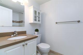 "Photo 15: 5 730 FARROW Street in Coquitlam: Coquitlam West Townhouse for sale in ""FARROW RIDGE"" : MLS®# R2457758"
