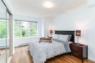 "Photo 11: 5 730 FARROW Street in Coquitlam: Coquitlam West Townhouse for sale in ""FARROW RIDGE"" : MLS®# R2457758"