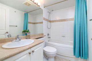 "Photo 12: 5 730 FARROW Street in Coquitlam: Coquitlam West Townhouse for sale in ""FARROW RIDGE"" : MLS®# R2457758"
