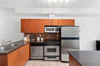 "Photo 5: 5 730 FARROW Street in Coquitlam: Coquitlam West Townhouse for sale in ""FARROW RIDGE"" : MLS®# R2457758"