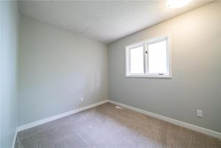 Photo 30: 10 Glenbrook Crescent in Winnipeg: Richmond West Residential for sale (1S)  : MLS®# 202010904