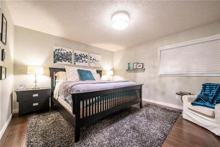 Photo 23: 10 Glenbrook Crescent in Winnipeg: Richmond West Residential for sale (1S)  : MLS®# 202010904