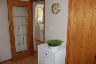 Photo 34: 272 Porter Avenue: Millet House for sale : MLS®# E4200936