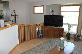 Photo 13: 272 Porter Avenue: Millet House for sale : MLS®# E4200936