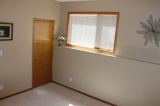 Photo 23: 272 Porter Avenue: Millet House for sale : MLS®# E4200936