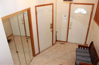 Photo 33: 272 Porter Avenue: Millet House for sale : MLS®# E4200936