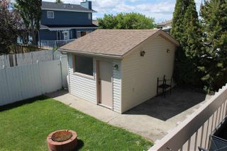 Photo 3: 272 Porter Avenue: Millet House for sale : MLS®# E4200936