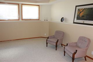 Photo 28: 272 Porter Avenue: Millet House for sale : MLS®# E4200936