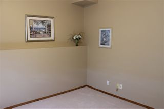Photo 22: 272 Porter Avenue: Millet House for sale : MLS®# E4200936