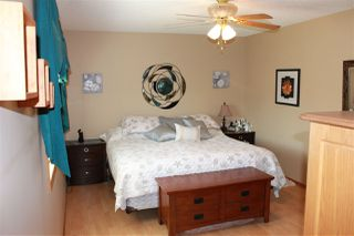 Photo 41: 272 Porter Avenue: Millet House for sale : MLS®# E4200936
