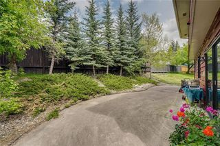 Photo 47: 432 RANCH ESTATES Place NW in Calgary: Ranchlands Detached for sale : MLS®# C4300339