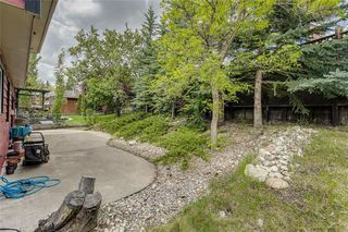 Photo 45: 432 RANCH ESTATES Place NW in Calgary: Ranchlands Detached for sale : MLS®# C4300339