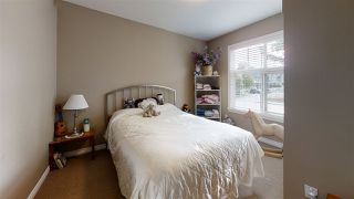 "Photo 28: 14 16825 60 Avenue in Surrey: Cloverdale BC House for sale in ""BOOTHROYD CORNER"" (Cloverdale)  : MLS®# R2469492"