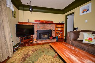 Photo 7: 790 Middleton St in Saanich: SW Gorge House for sale (Saanich West)  : MLS®# 845199