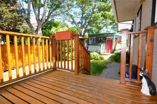 Photo 16: 790 Middleton St in Saanich: SW Gorge House for sale (Saanich West)  : MLS®# 845199