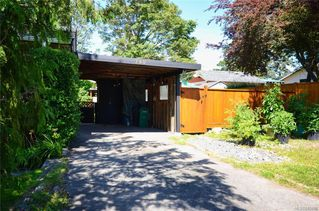 Photo 4: 790 Middleton St in Saanich: SW Gorge House for sale (Saanich West)  : MLS®# 845199