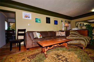 Photo 6: 790 Middleton St in Saanich: SW Gorge House for sale (Saanich West)  : MLS®# 845199
