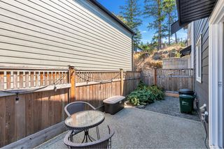 Photo 8: 906 Fulmar Rise in : La Happy Valley Single Family Detached for sale (Langford)  : MLS®# 850733