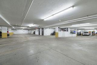 Photo 19: 303 9908 84 Avenue in Edmonton: Zone 15 Condo for sale : MLS®# E4208740