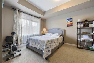 Photo 10: 303 9908 84 Avenue in Edmonton: Zone 15 Condo for sale : MLS®# E4208740