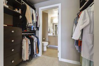 Photo 13: 303 9908 84 Avenue in Edmonton: Zone 15 Condo for sale : MLS®# E4208740