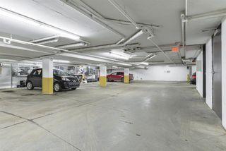 Photo 20: 303 9908 84 Avenue in Edmonton: Zone 15 Condo for sale : MLS®# E4208740