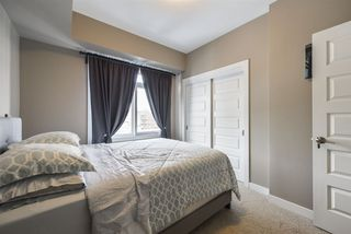 Photo 15: 303 9908 84 Avenue in Edmonton: Zone 15 Condo for sale : MLS®# E4208740