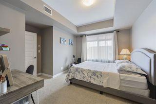 Photo 12: 303 9908 84 Avenue in Edmonton: Zone 15 Condo for sale : MLS®# E4208740