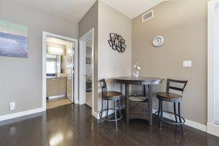 Photo 9: 303 9908 84 Avenue in Edmonton: Zone 15 Condo for sale : MLS®# E4208740