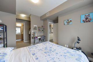 Photo 11: 303 9908 84 Avenue in Edmonton: Zone 15 Condo for sale : MLS®# E4208740