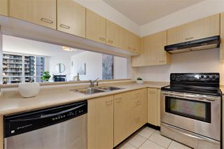 "Photo 11: 1105 1148 HEFFLEY Crescent in Coquitlam: North Coquitlam Condo for sale in ""THE CENTURA"" : MLS®# R2483348"