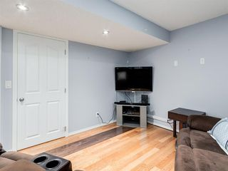 Photo 22: 54 CRANBERRY Place SE in Calgary: Cranston Detached for sale : MLS®# A1020600