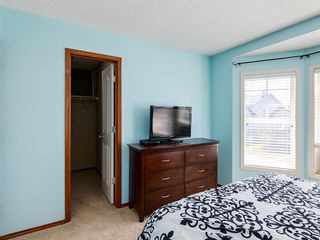 Photo 13: 54 CRANBERRY Place SE in Calgary: Cranston Detached for sale : MLS®# A1020600